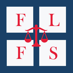 Florida Legal Form Service